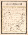 Historical atlas of Cowley County, Kansas LOC 2007633515-35.jpg
