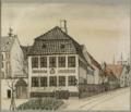 Hjørnet af Christiansgade og Slotsholmsgade.png