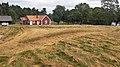 Hjortsberga gravfält (Raä-nr Hjortsberga 8-1) treudd 5579.jpg