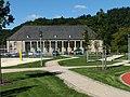 Hochschule-trier-sporthalle-2015.jpg