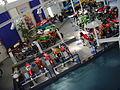 Hockenheimring - Motor-Sport-Museum - Flickr - KlausNahr (12).jpg