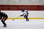 Hockey 20080928 (13) (2897226511).jpg