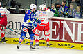 Hockey pictures-micheu-EC VSV vs HCB Südtirol 03252014 (135 von 180) (13666734193).jpg