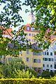 Hoelderlinturm und Stiftskirchturm.jpg