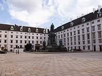Hofberg Hof (13865597274).jpg