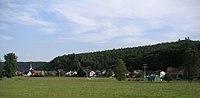 Hohenburg-panorama.jpg