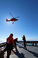 Hoist training in Lake Erie 150330-G-ZZ999-007.jpg