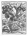 Holbein Danse Macabre 32.jpg