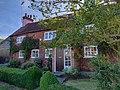 Holly Cottage, Hatfield.jpg