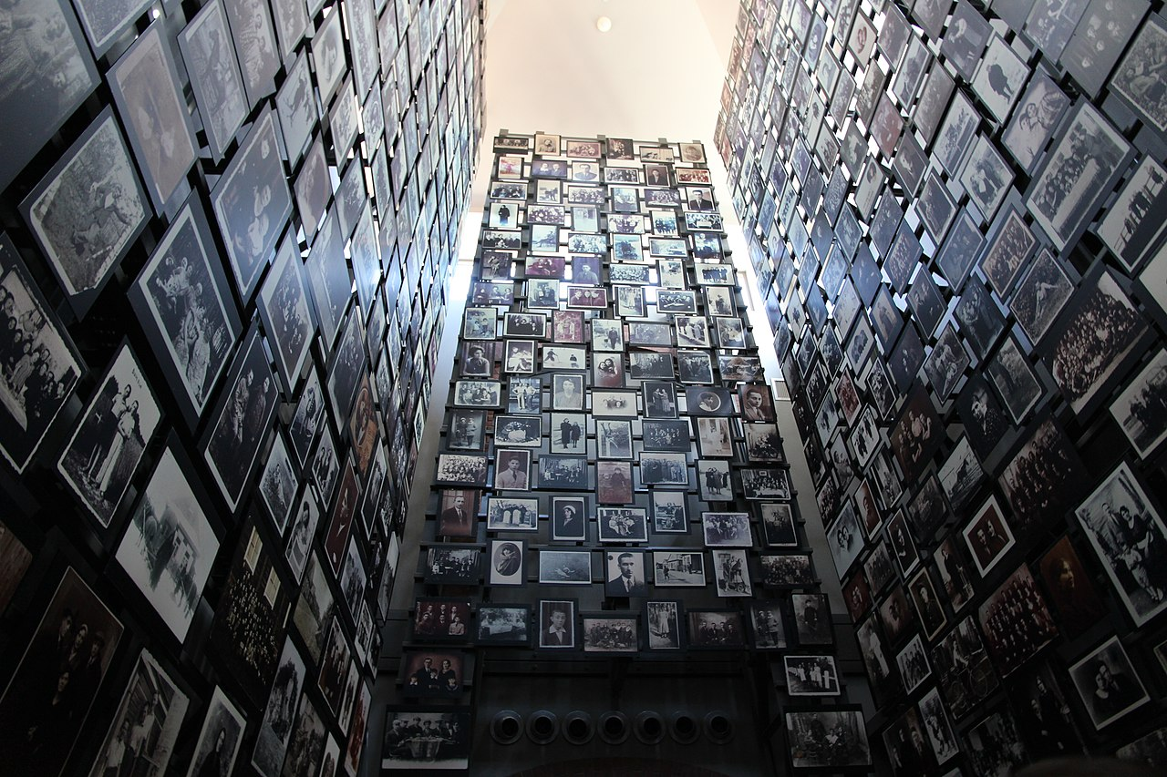 File Holocaust Museum Washington Dc 25755602863 Jpg