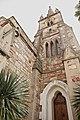 Holy Trinity Anglican Church Port Elizabeth-018.jpg