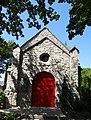 Holy Trinity Episcopal Church, Manistee, Michigan.jpg