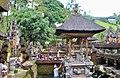Holy Water Temple Ubud, Bali, indonesia - panoramio (5).jpg