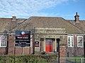 Holyhead Primary Academy - Holyhead Road, Wednesbury (37659614565).jpg