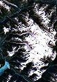 Homathko Icefield.jpg