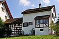 Hombrechtikon - Menzihaus, Lützelsee 3 2011-08-30 15-12-02 ShiftN.jpg