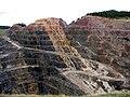 Homestake Mine Pit.jpg
