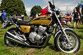 Honda CB400 Four NC36 (1998) - 15613427716.jpg