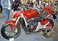 Honda Hornet 2007.jpg