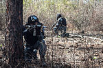 Honduran TIGRES conduct culmination exercise hosted by 7th Special Forces Group Soldiers 150227-A-KJ310-036.jpg
