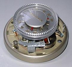 Honeywell thermostat open.jpg