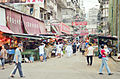 Hong Kong Market (4790169898).jpg