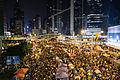 Hong Kong Umbrella Revolution -umbrellarevolution -a7s (15805686529).jpg