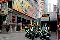 Hong Kong police BMW R1200RT.jpg