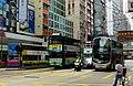 Hong Kong public transport. (21282059684).jpg