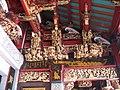 Hong San See Temple 5.JPG