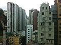 Hongkong L'Hotel - panoramio.jpg