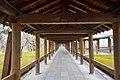 Honmachi 15-chome, Higashiyama Ward, Kyoto, Kyoto Prefecture 605-0981, Japan - panoramio (4).jpg