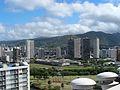 Honolulu as seen from Fairway Villa.jpg