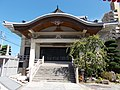 Hontai-ji 02.jpg