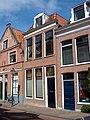 Hoorn, Grote Oost 87.jpg