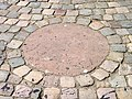 Hoorn, Roode Steen.jpg