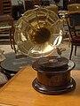 Hoorngrammofoon.JPG