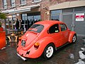 Hooters Beetle - panoramio.jpg