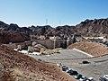 Hoover Dam P4220614.jpg
