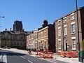 Hope Street, Liverpool - geograph.org.uk - 209356.jpg