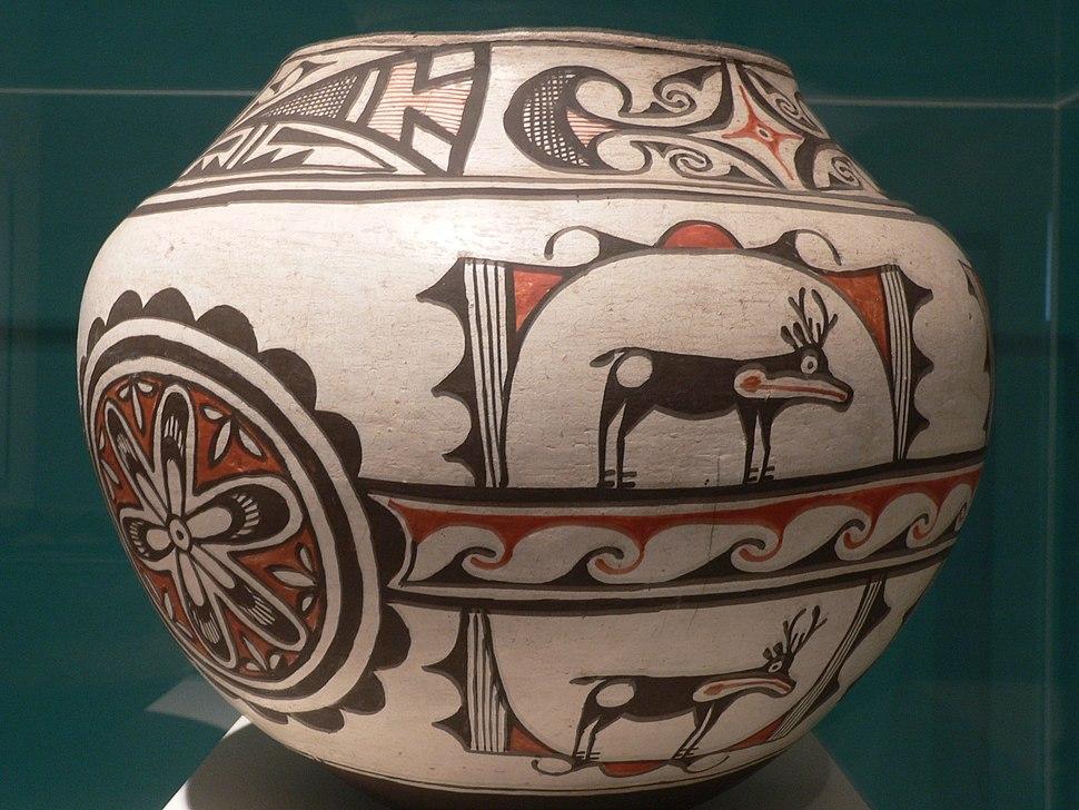 Hopi canteen p1070217