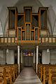 Hopsten St. Georg, Orgel.jpg