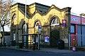 Hornsey Station - geograph.org.uk - 370667.jpg