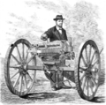 Hotchkiss Mitrailleuse - Scientific American - 1874.png