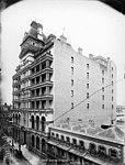 Hotel Australia (3042605328).jpg