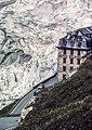 Hotel Belvedere Furkapass 1983.jpg