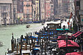 Hotel Ca Sagredo - Grand Canal - Rialto - Venice Italy Venezia - Creative Commons by gnuckx (4966218256).jpg
