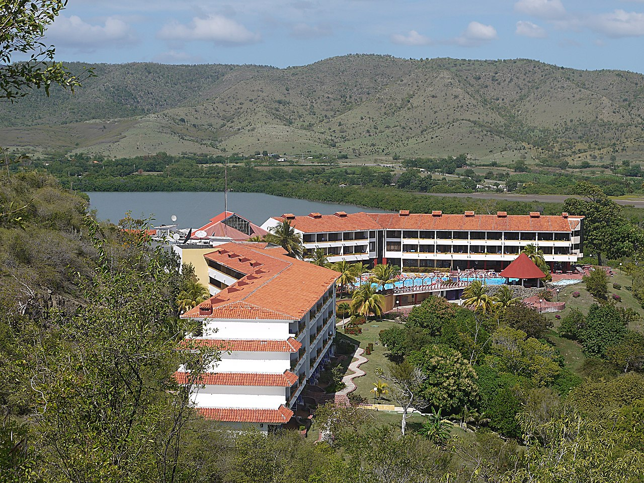 Hotel Caribe Club Princess Beach Resort Punta Cana