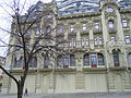 Hotel Grand Moscow in Odessa after reconstruction.jpg