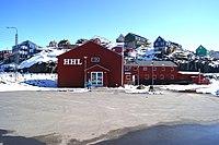Hotel Heilmann Lyberth, Maniitsoq-1.jpg